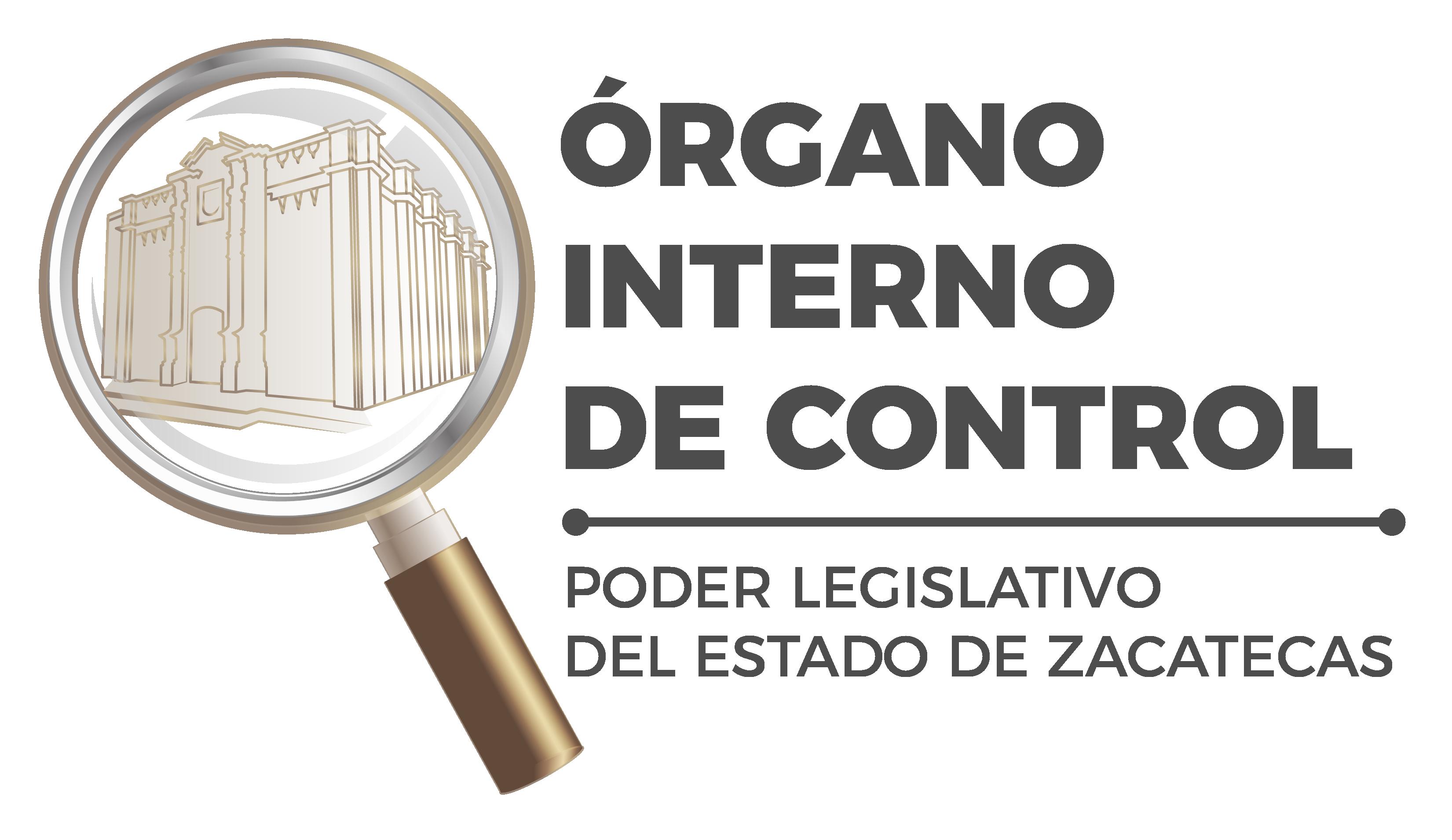 Auditoría Superior del Estado de Zacatecas